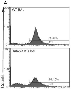 recombinant murine MIP-2